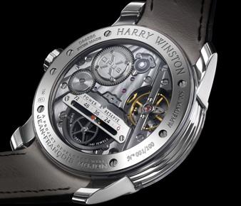Бинарные часы в челябинске цена