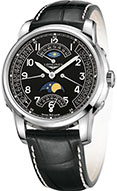 Longines Watchmaking Tradition Saint-Imier Collection L2.764.4.53.3